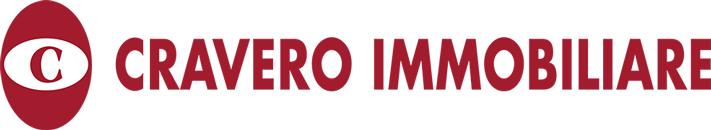 Cravero Immobiliare Logo